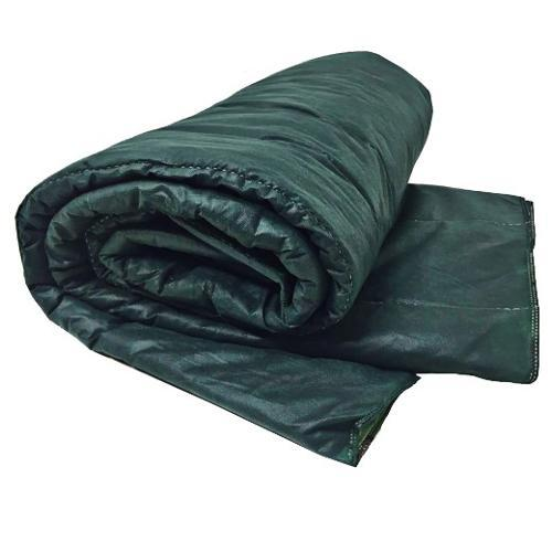 Cobertor Casal Kit 10 Unid Tnt Fa Maringá