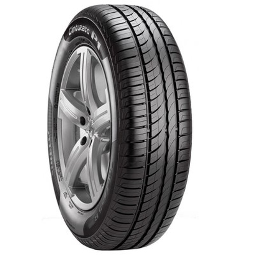 Pneu Pirelli Cinturato P1 185/70 R14
