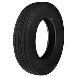 Pneu Dunlop Grandtrek Pt2 235/60 R16 103t