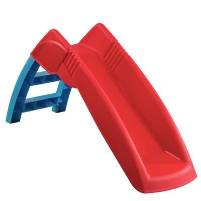 Escorregador New Toys S608 001