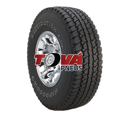 Pneu Firestone Destination A/t 245/70 R16 113/110s