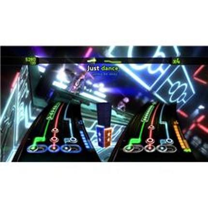 Jogo Dj Hero 2: Turntable Bundle - Wii - Activision