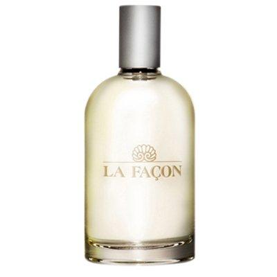 Perfume Argentor La Façon Eau de Toilette Masculino 100 Ml