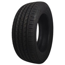 Pneu Goodyear Efficientgrip 195/65 R15 91h