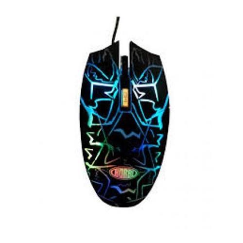 Mouse 295 Horbi