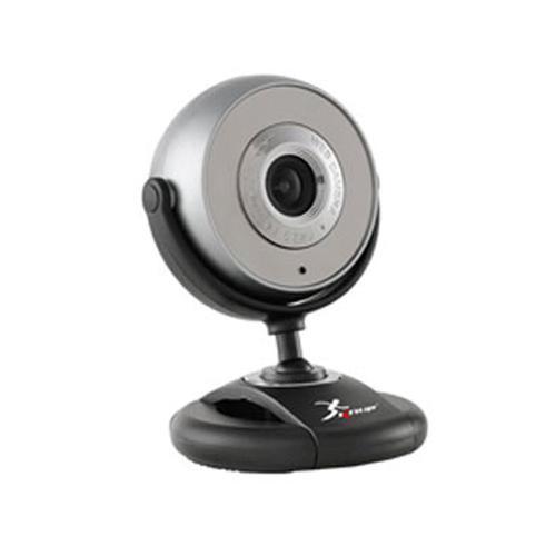 Webcam Gze-102 8mp Knup