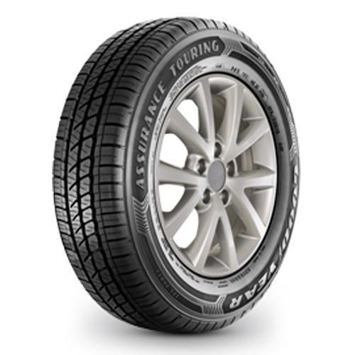 Pneu Goodyear Assurance Touring 165/70 R13 79t