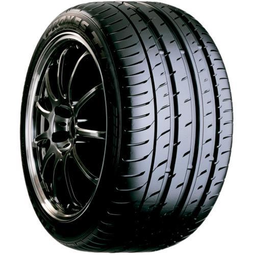 Pneu Toyo Proxes T1r 235/50 R18 101y