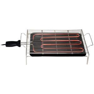 Churrasqueira Layr Elétrica Diet 220v