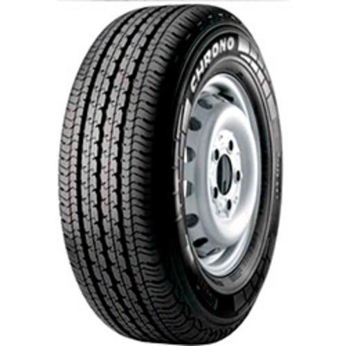 Pneu Pirelli Chrono 205/75 R14 109s