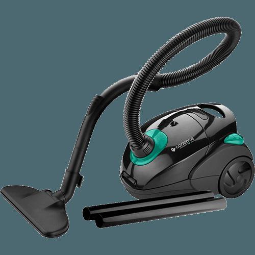 Aspirador de Pó Cadence 1l - 110v - Asp502