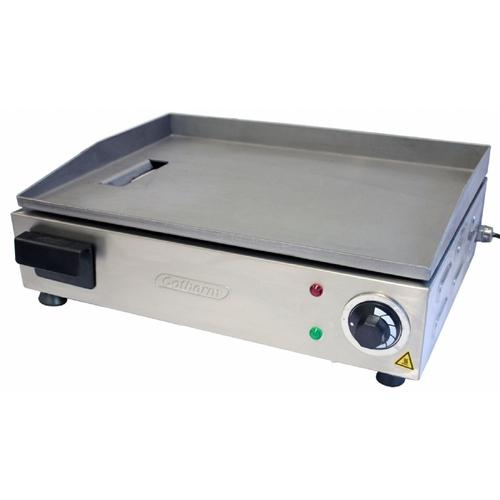 Grill Cotherm Inox - 220v 2321