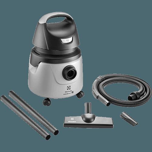 Aspirador Água e Pó Electrolux 10l - 110v - A10n1