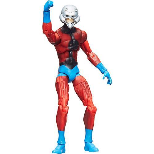Boneco Marvel Legends Homem Formiga Hasbro
