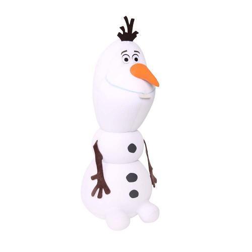 Pelúcia Mini Olaf Frozen 5216 Fom