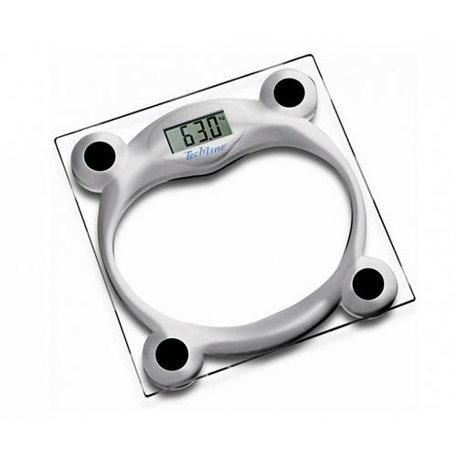 Balança Techline Bal-150