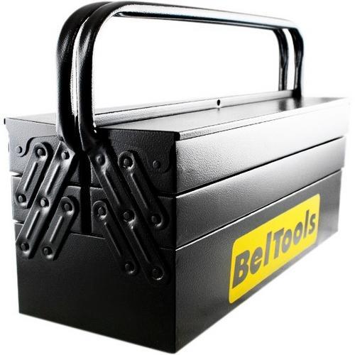 Caixa 53999 Beltools