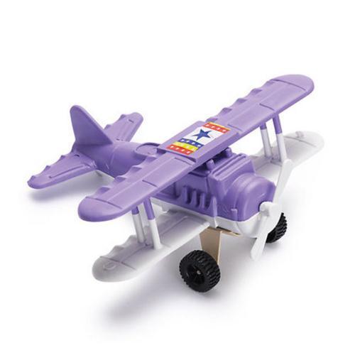 Avião Teco-teco 1060 Altimar