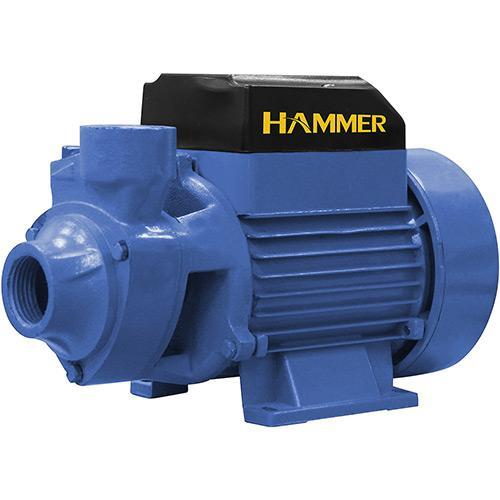 Bomba Periférica Hammer Mp500 - 110v