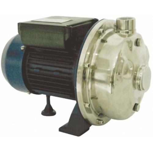 Bomba Centrífuga Eletroplas Mcsnx050 - 220v