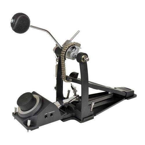 Pedal de Bumbo Ktkp1 - Kat Percussion