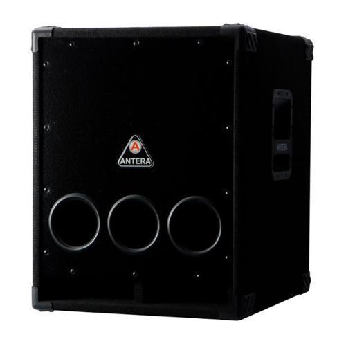 Caixa Acústica Antera Passiva 600 W Rms Lf1000