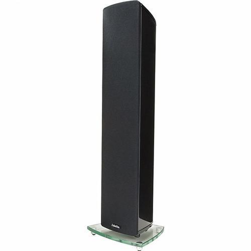 Caixa Acústica Definitive Technology Passiva 175 W Rms