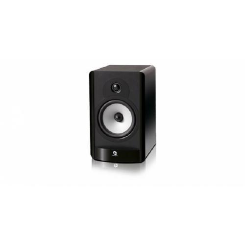 Caixa Acústica Boston 150 W Rms A23