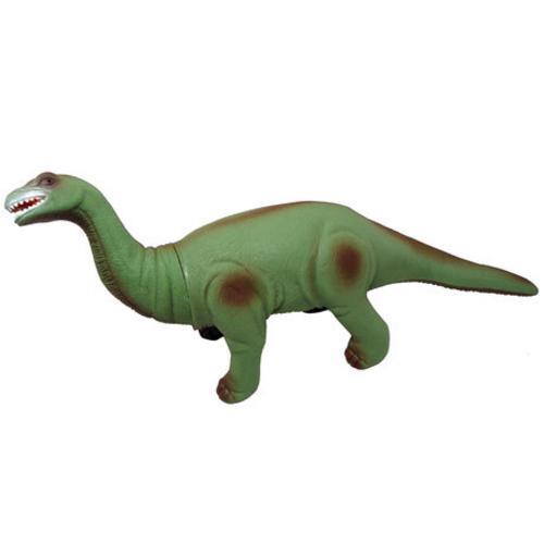 Boneco Dinossauro Shussaurus Bee Toys