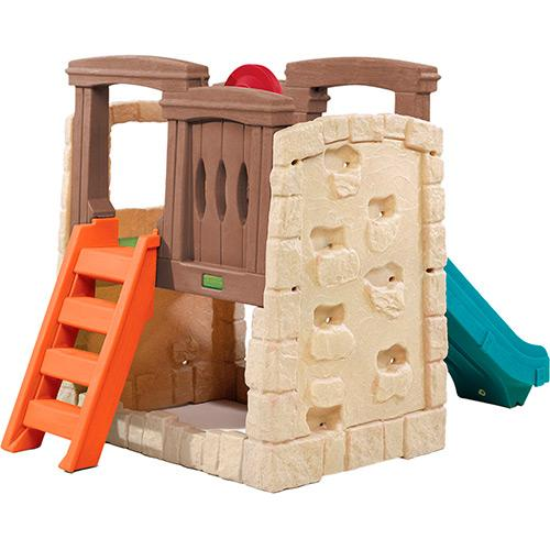 Playground Play da Terra Step2 815800