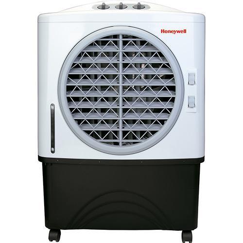 Climatizador de Ar Honeywell Metrologic Cs40pm Frio Com Controle Remoto - 220v