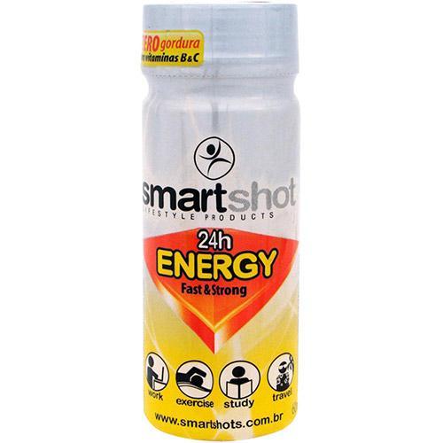 Smart Smartshot 24h - 60ml