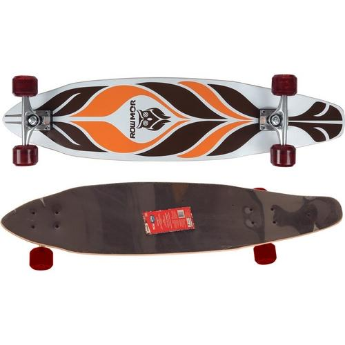 Skate 401800 Street - Maori Verde Bel Sports