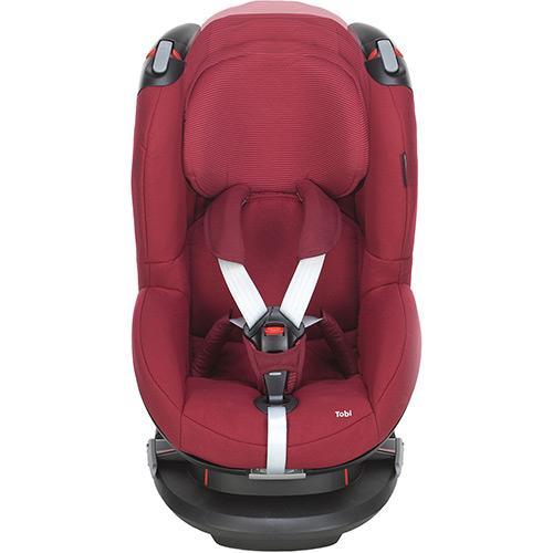 Cadeira para Automovel Maxi Cosi Tobi Vermelho