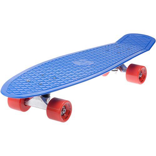 Skate Skv0110 Longboard 27