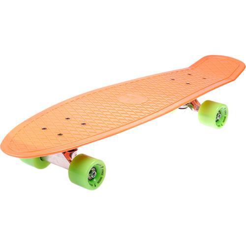 Skate Skv0106 Longboard 27