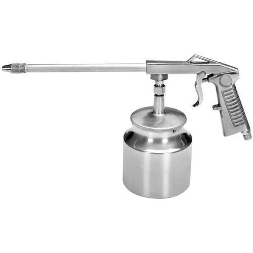 Pulverizador Pneumatico Alumínio Steula Bc51