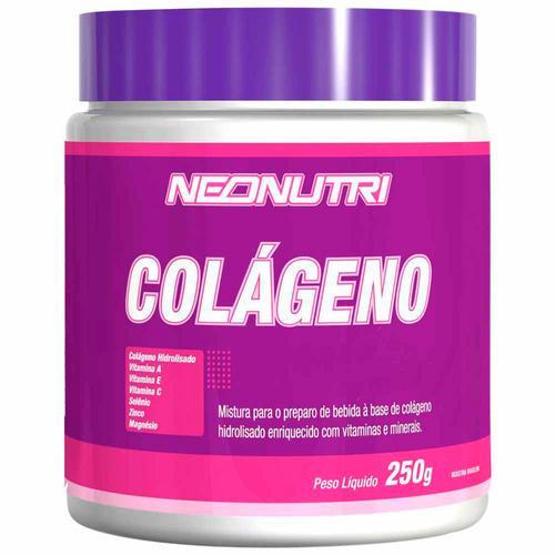 Neonutri Colágeno 250g