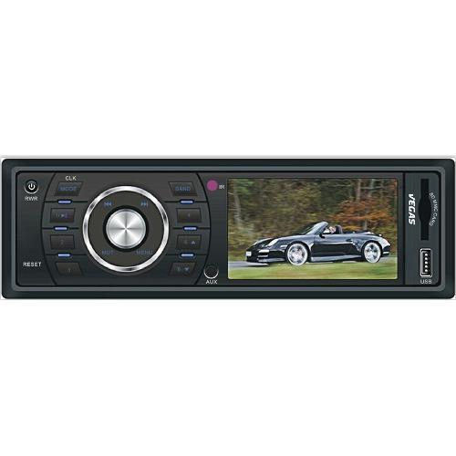 Jx-705 Mp3 / Mp4 Player 3