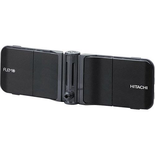 Antena Hitachi Flemo 90-05345 Digital - Interna