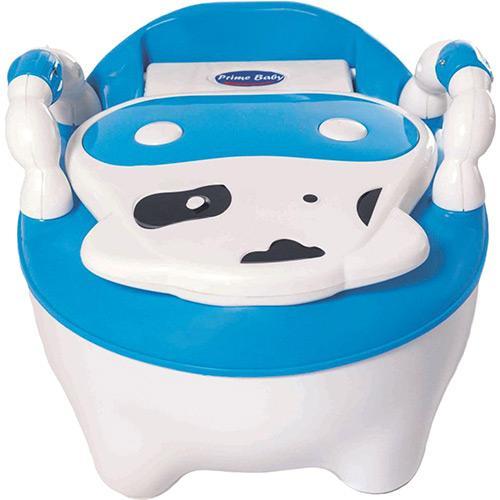 Troninho Fazenda Azul 1101b Prime Baby