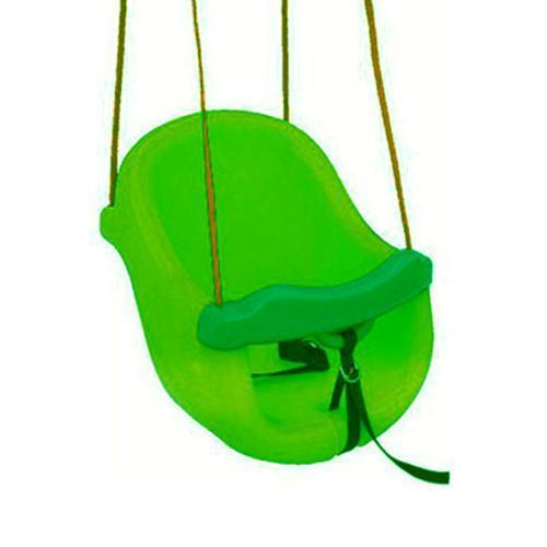 Balanço Ranni Play Baby Verde