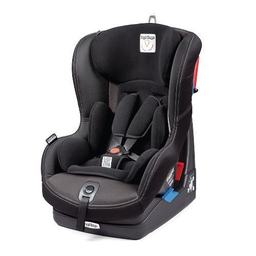 Cadeira para Automovel Peg-pérego Viaggio Switchable Preto