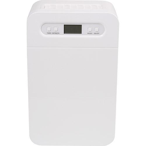 Desumidificador Thermomatic Exclusive I - 220v