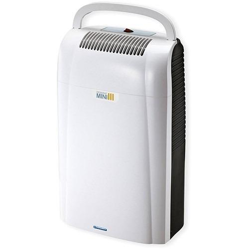 Desumidificador Thermomatic Desidrat Mini Iii - 220v