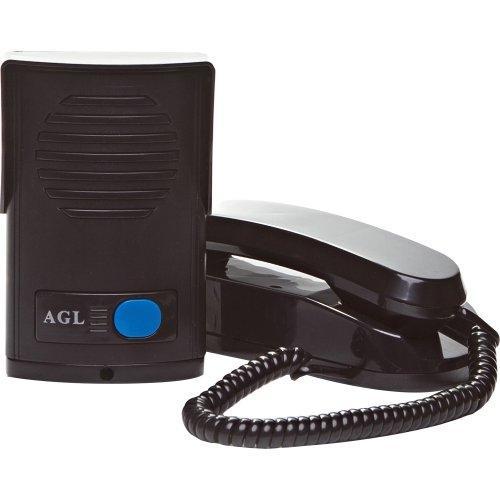 Interfone Porteiro Eletrônico Agl - P-10
