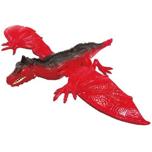 Boneco Megassauro Dragão Dtc