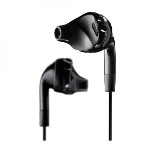 Fone de Ouvido Intra-auricular Yurbuds Inspire Iron Man Preto Jbl 100