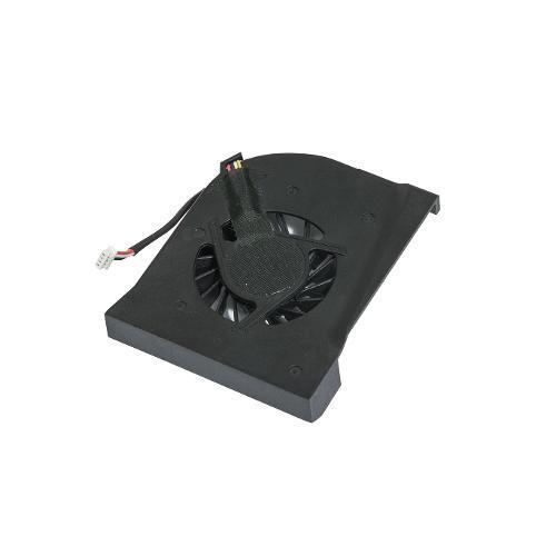 Cooler Hp 431449