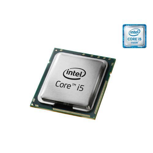 Processador Intel I5-6600t Cm8066201920601